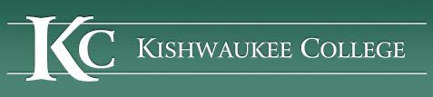 Kishwaukee College Banner Image